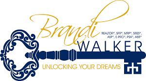 Brandi Walker Homes